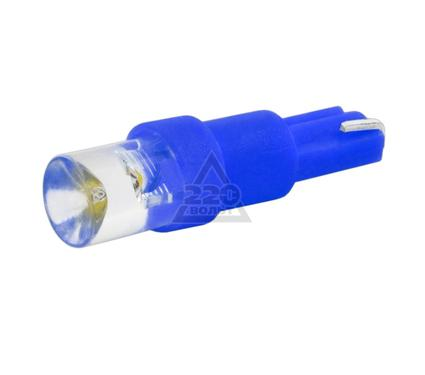 Лампа светодиодная SKYWAY ST5-1LED (вогнутая) B/T5-1LED B