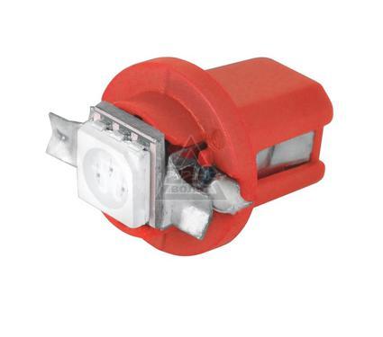 Лампа светодиодная SKYWAY ST8.5-1SMD-5050 R