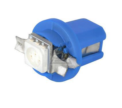 Лампа светодиодная SKYWAY ST8.5-1SMD-5050 B