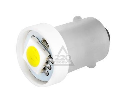 Лампа светодиодная SKYWAY SBA9S-1SMD-5050 W