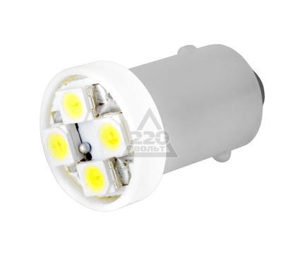 Лампа светодиодная SKYWAY SBA9S-4SMD-3528