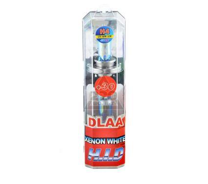 Лампа SKYWAY H4-12V60/55W-P B