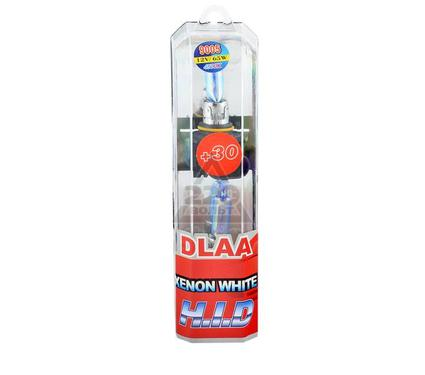 Лампа SKYWAY 9005-12V65W-P B