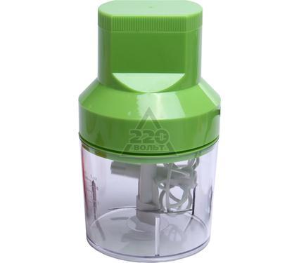 Измельчитель пищевых отходов IRIT IR-5041