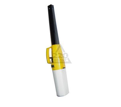 Пьезозажигалка IRIT IR-9058