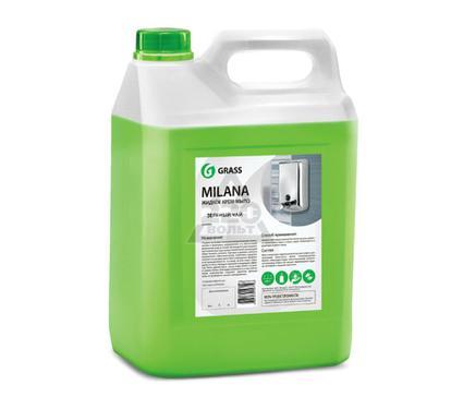Жидкое мыло GRASS 126505
