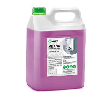 Жидкое мыло GRASS 126305