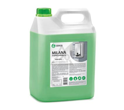 Жидкое мыло GRASS 126605