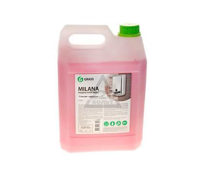 Жидкое мыло GRASS 126405
