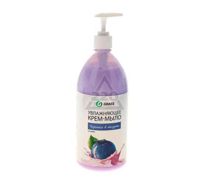 Крем-мыло GRASS 126300