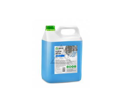 Средство для мытья полов GRASS 250111