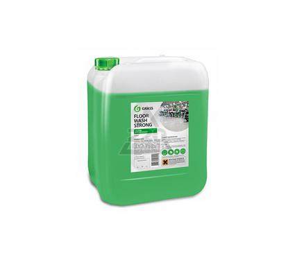 Средство для уборки GRASS 250102