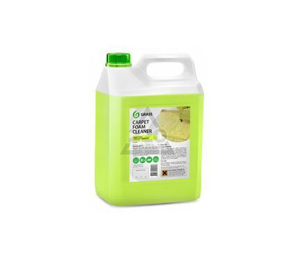 Очиститель GRASS 215111