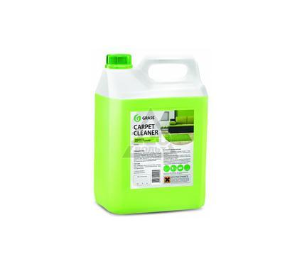 Пятновыводитель GRASS 215101