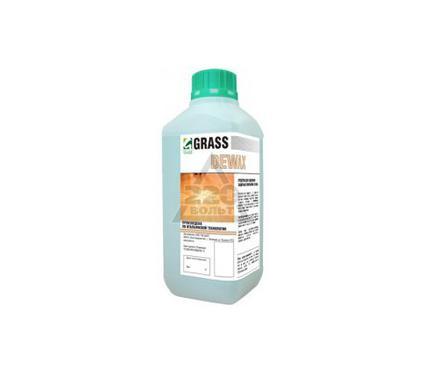 Очиститель GRASS 252100
