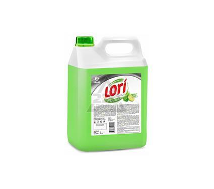 Моющее средство GRASS 360502