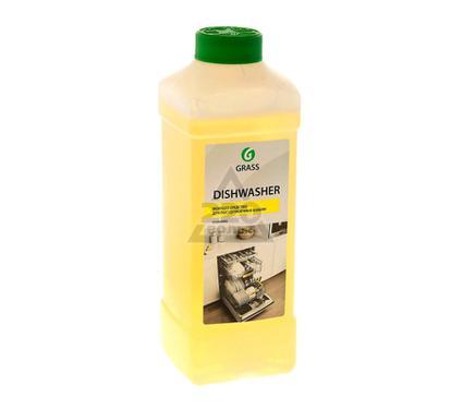 Моющее средство GRASS 216110