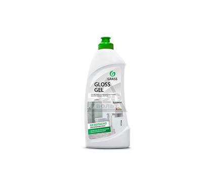 Очиститель GRASS 221500