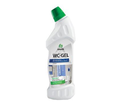 Очиститель GRASS 219175