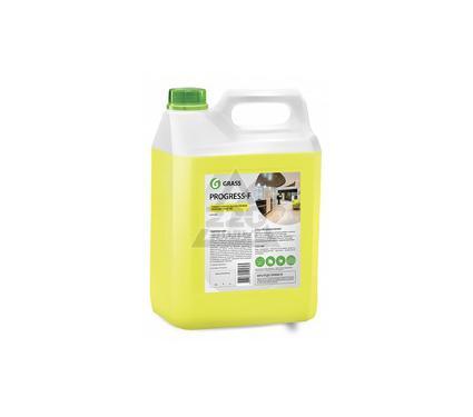 Моющее средство GRASS 211501