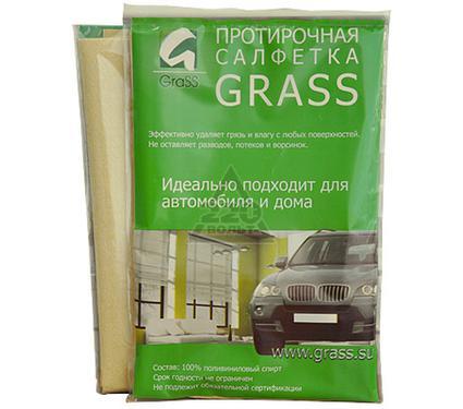 Салфетка GRASS IT-0327
