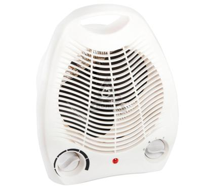 Тепловентилятор DUX 60-0050