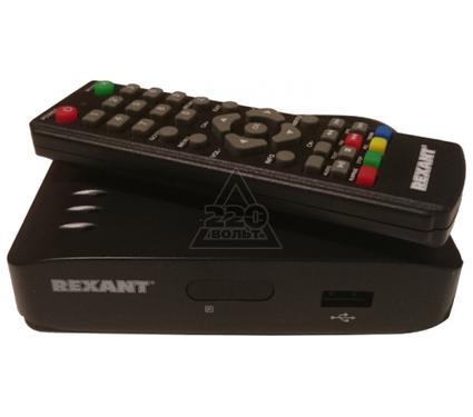 Ресивер REXANT RX-510