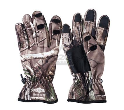 Перчатки MIKADO UMR-07