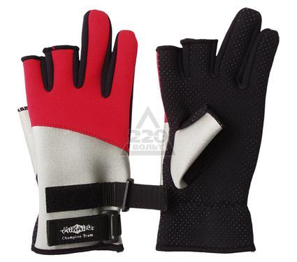 Перчатки MIKADO UMR-01