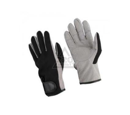 Перчатки MIKADO UMR-05