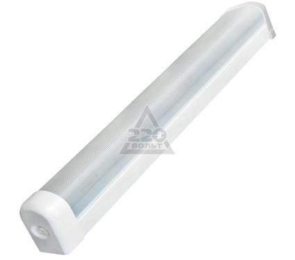 Светильник для производственных помещений ТДМ SQ0327-0607