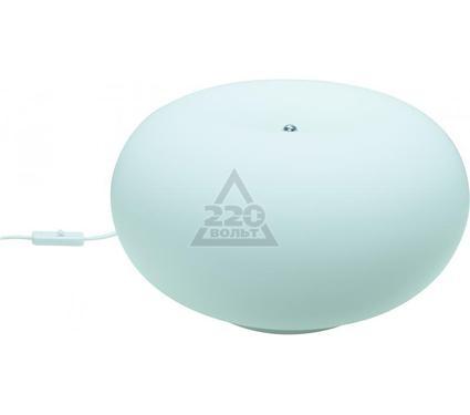 Лампа настольная ARTE LAMP A7935LT-2WH