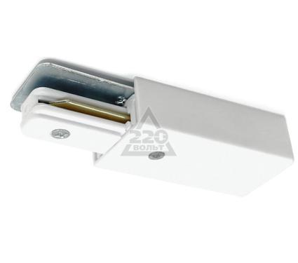 Заглушка ARTE LAMP A160033