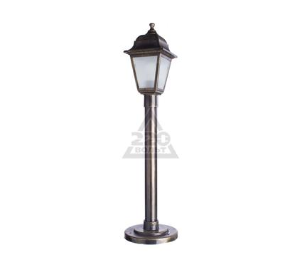 Светильник уличный ARTE LAMP A1117PA-1BR