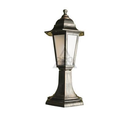 Светильник уличный ARTE LAMP A1218FN-1BR