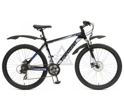 Велосипед TOPGEAR ВН26392