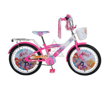 Велосипед 1TOY ВН20147К
