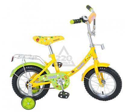 Велосипед 1TOY ВН12065