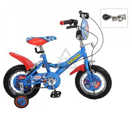 Велосипед 1TOY ВН12098КЛ