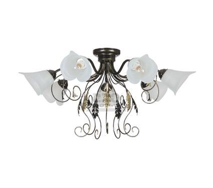 Светильник настенно-потолочный АВРОРА Венеция 10099-7C