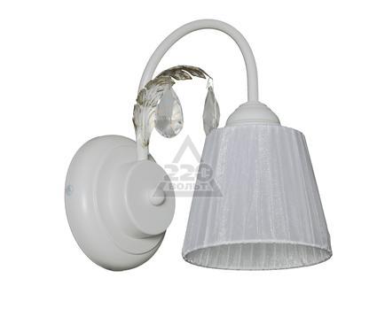 Светильник настенный АВРОРА Изабелла 10021-1B