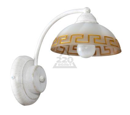 Светильник настенный АВРОРА Афина 10053-1B