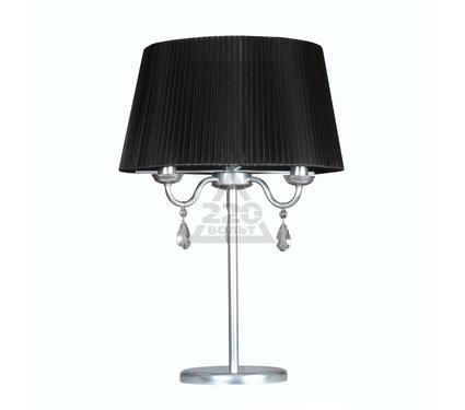 Лампа настольная АВРОРА Адажио 10088-3N
