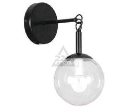 Светильник настенный АВРОРА Лофт 10044-1B