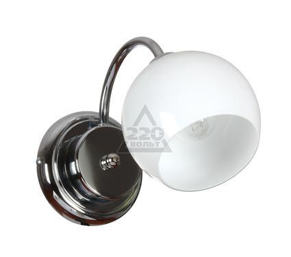 Светильник настенный АВРОРА Крокус 10097-1B