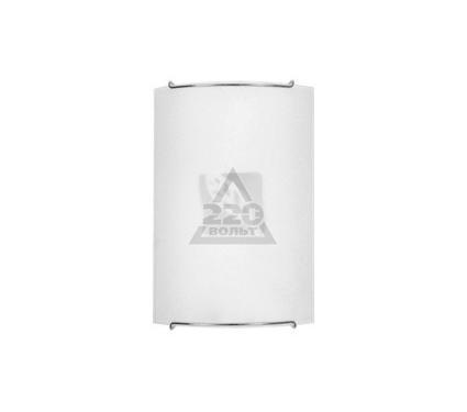 Светильник настенно-потолочный LAMPLANDIA 1458 FOLK 1