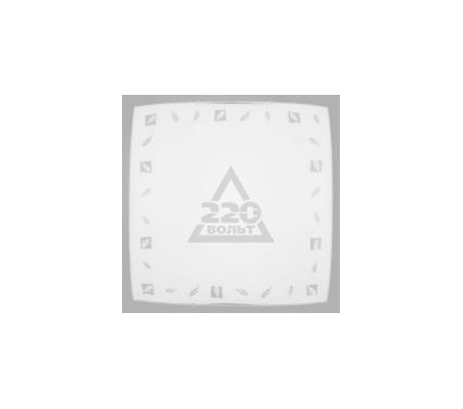 Светильник настенно-потолочный LAMPLANDIA 1464 FOLK 8