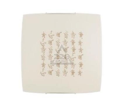 Светильник настенно-потолочный LAMPLANDIA 1547 ORIENT 8