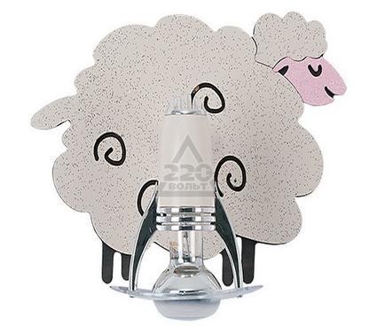 Спот LAMPLANDIA 4072 SHEEP I kinkiet A