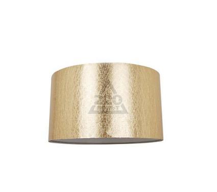 Абажур LAMPLANDIA 7745 gold